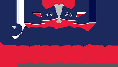 LOGO_PARADA-DA-ECONOMIA-ECOMMERCE-REPONSIVO